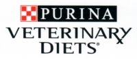 Purina Veterinary Diets logo 200 x 87
